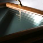 finestre-in-pvc-como4